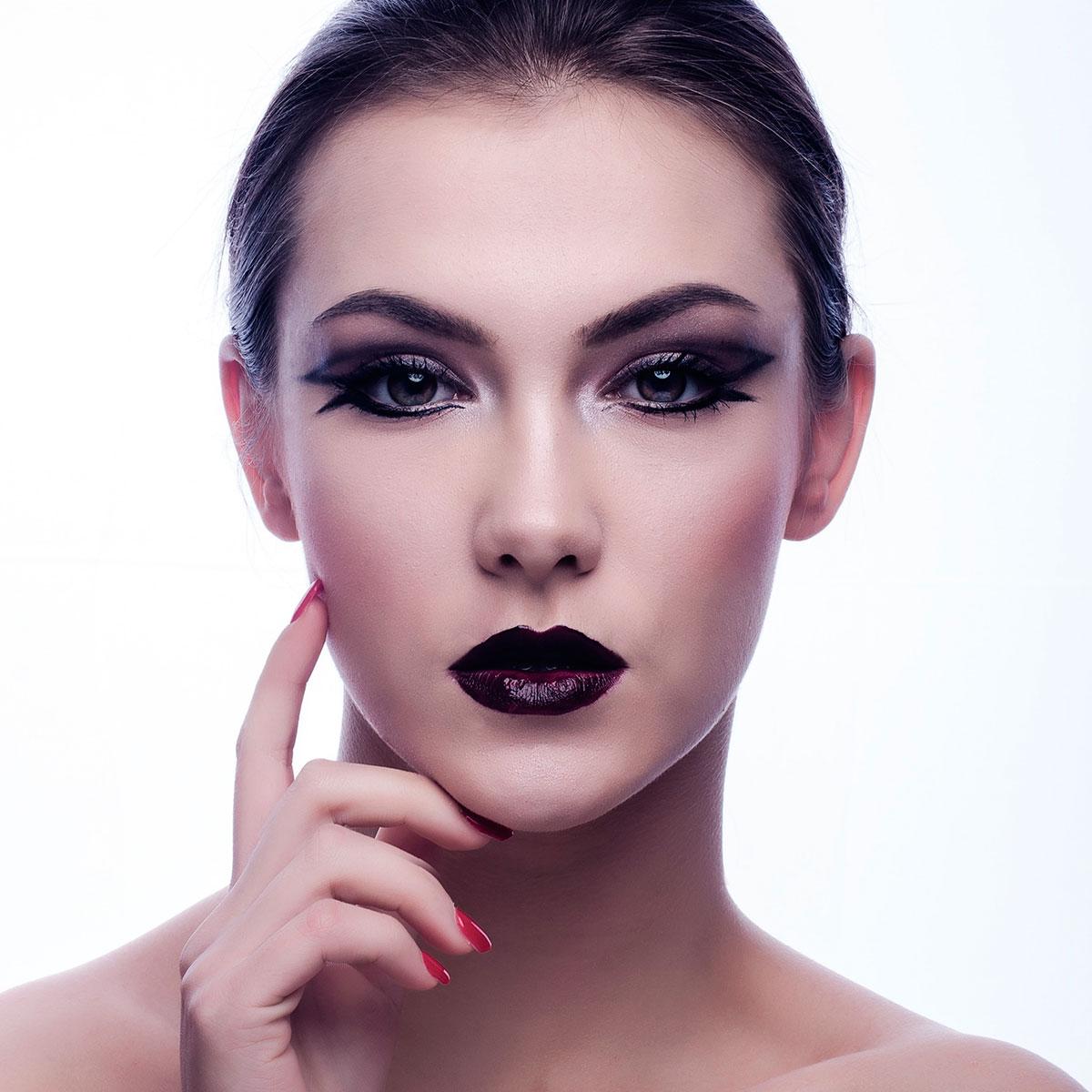 Micropigmentación, en qué consiste